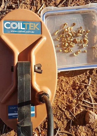 Gold-Nuggets-10x5GoldExtreme